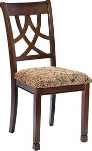 Traditional Dining Chairs Cheap Traditional Dining Chairs Chicago