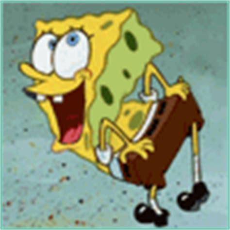 spongebob bett spongebob square animated pictures