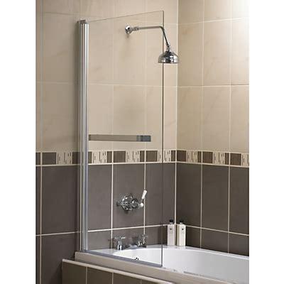 john lewis bathrooms bluewater john lewis catalogue bathrooms accessories from john