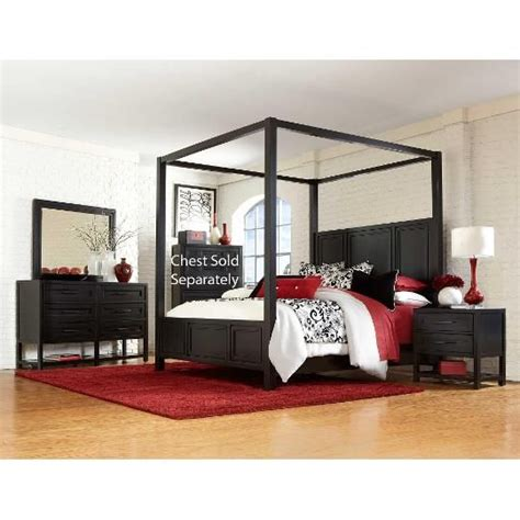 magnussen bedroom set pinterest discover and save creative ideas