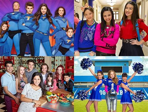 tv shows cancelled 2016 2017 2016 2017 tv cancellations new style for 2016 2017