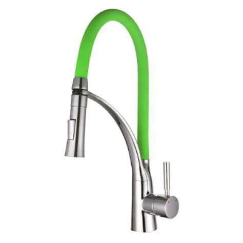 kitchen faucet luxury ifaye sanitary kf1008 green