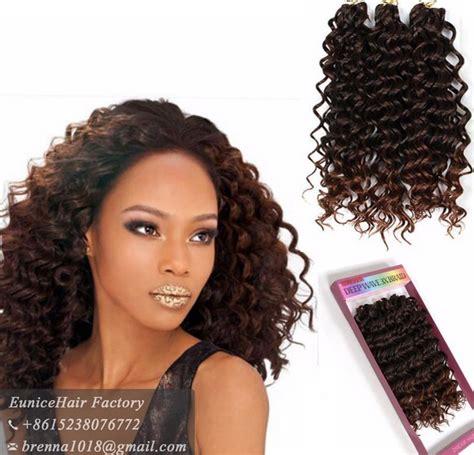 pre curl crochet braids setting lotion best freetress braids pre looped wand curl crochet hair