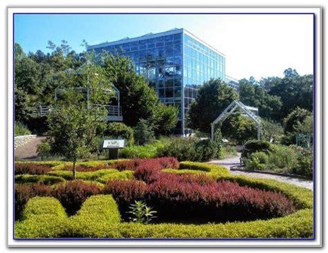 botanical garden athens ga