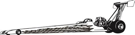 dragster racing check graphics 0253 jpg 2041 215 536
