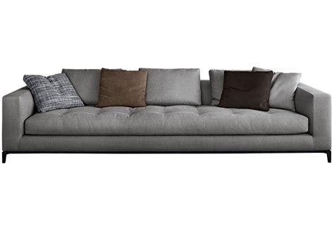 sofa quilt andersen quilt sofa minotti milia shop