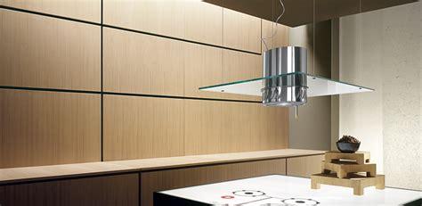 plafond suspendue hotte filtrante en verre suspendue au plafond photo 14 15