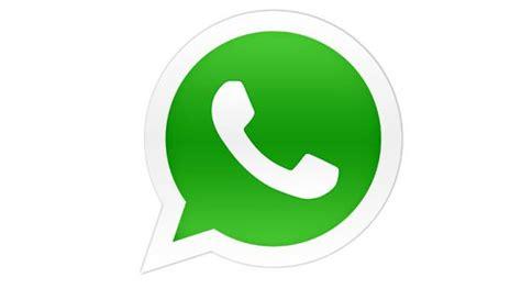 imagenes sin fondo para whatsapp el mensaje que puede hacer que whatsapp colapse el comercio