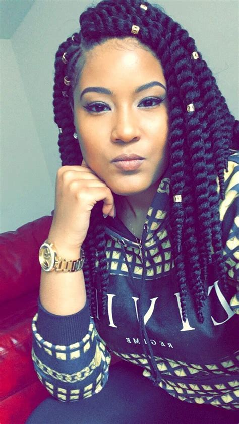 whats special about crotchet braids 124 best images about protect your crown on pinterest