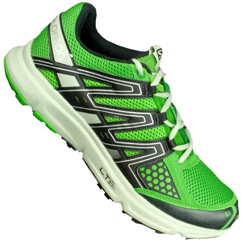 shift shoes salomon xr shift s running shoes trail outdoor