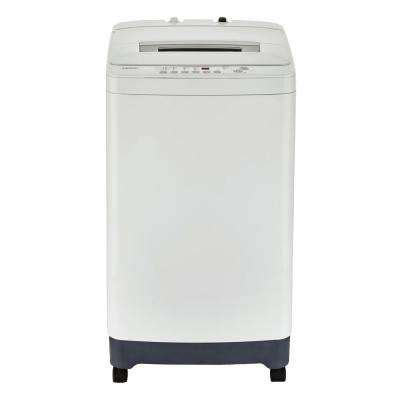 haier 2 2 5 no 400 500 portable washers