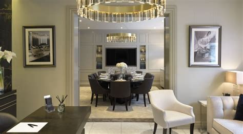 sophisticated design 17 sophisticated interior design ideas for your inspiration
