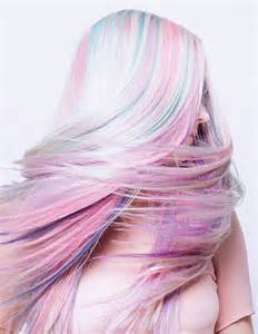 pastel colored hair 3 bright hair colour styles to try out in 2014 rainbow