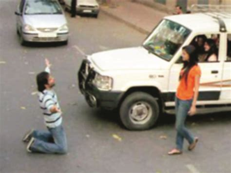 sonal chauhan and emraan hashmi emraan hashmi and sonal chauhan in jannat www pixshark