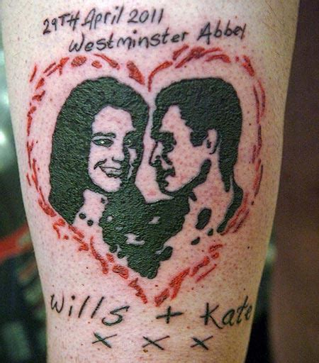 kate middleton tattoo anorak kate middleton s causes confusion in edinburgh