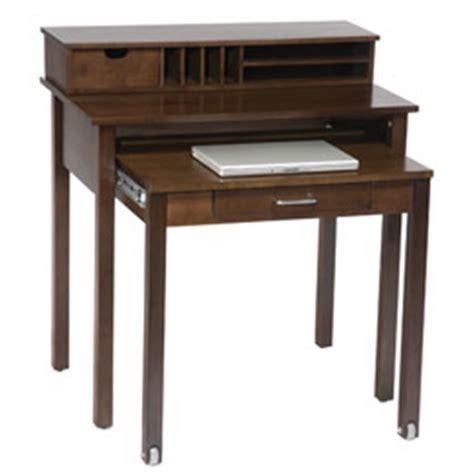 student desks home office desks and laptop desks the