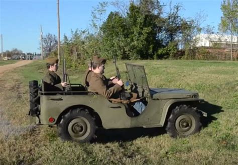 ford pygmy ford s willys jeep the pilot gp pygmy ford trucks com