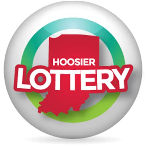 Play Any Lottery Online And Check All Your Lottery Results | hoosier lottery