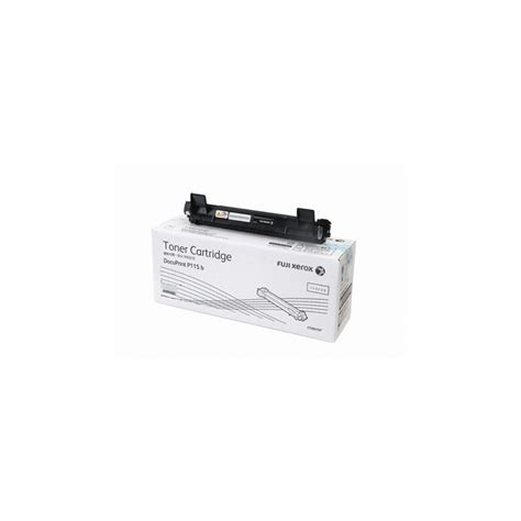 Toner Printer Fuji Xerox M115w harga toner cartridge fuji xerox ct202137 p115w m115w m115z black