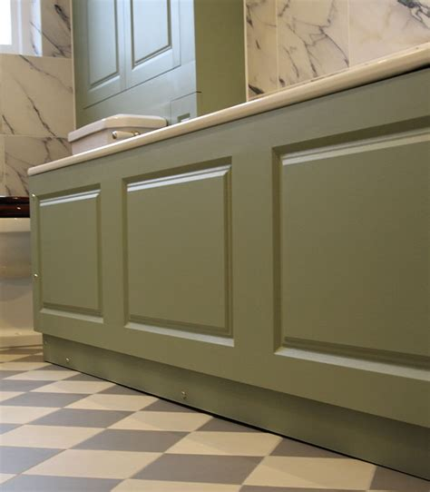 unpainted kitchen cabinet doors uk wow