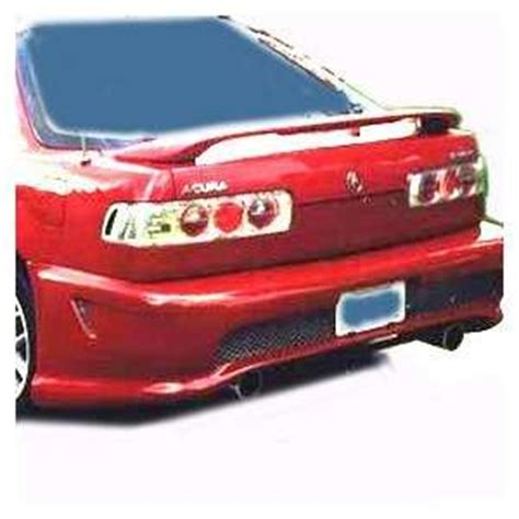 acura parts unlimited honda parts unlimited inc ebay stores the knownledge