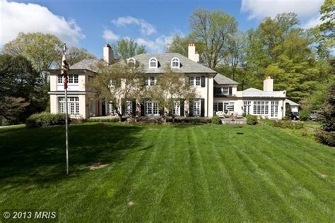 Top 10 Most Expensive Homes In The Baltimore Region In 2013 Baltimore Sun