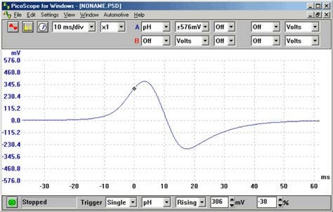 induction pulse generators are used to input data concerning induction pulse generators are used to input data concerning 28 images induction pulse