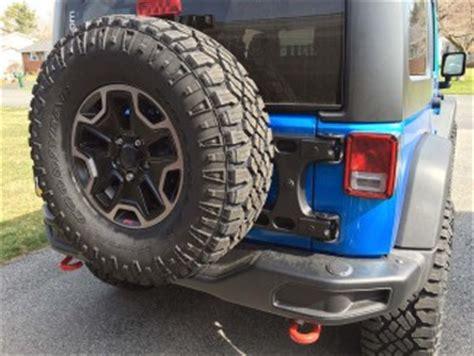 jeep wrangler jk cj tj yj liberty cherokee  tire rotation jeepfancom