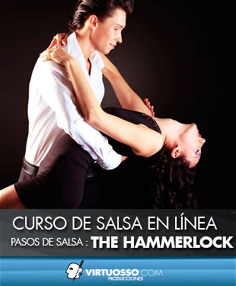 escuelas de salsa y clubes de salsa en cali colombia apexwallpapers clases de salsa en l 237 nea pasos de salsa the hammerlock