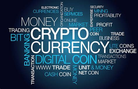 cryptocurrency the future of money blockchain technology and digital revolution books how do these cryptocurrencies stack up coin stocks