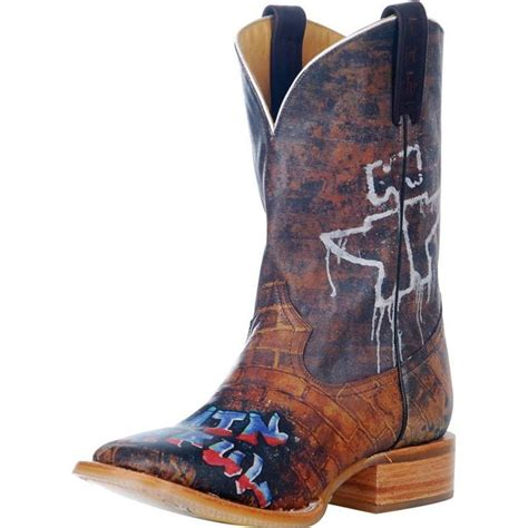 tin haul mens boots 56 best images about boots on western boots