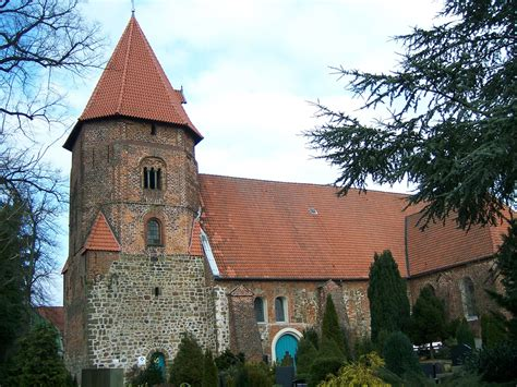 Azhima Azhima achim germany pictures and and news citiestips