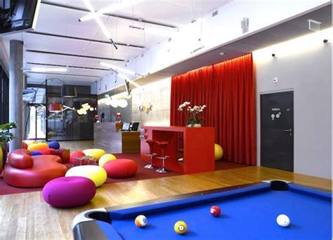 imagenes oficinas google oficinas de google en alemania interiores