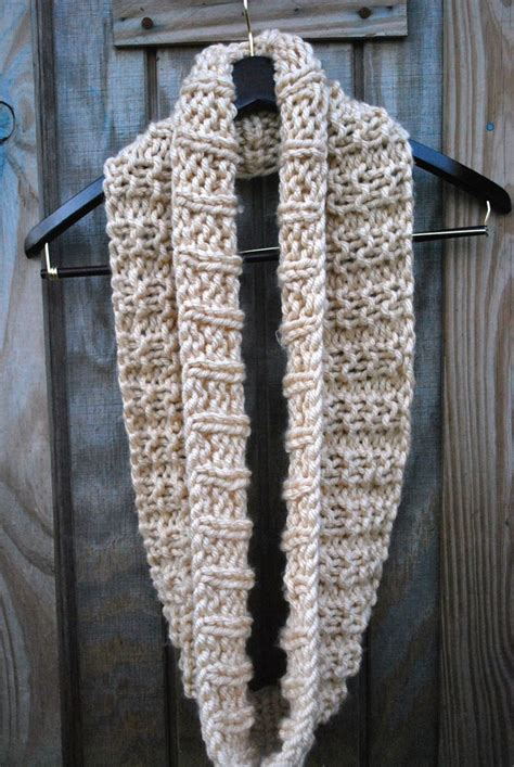 knitting needles for scarves 4588 best images about knitting yarn on