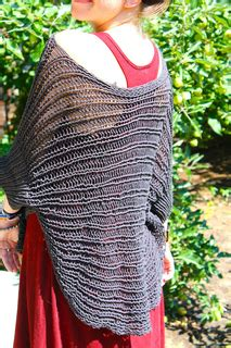 m1k knitting ravelry the balboa sweater pattern by dudek