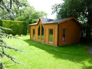 you don t need planning permission to build a log cabin in