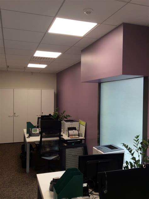 disano illuminazione interni progetti gt interni gt uffici disano illuminazione spa