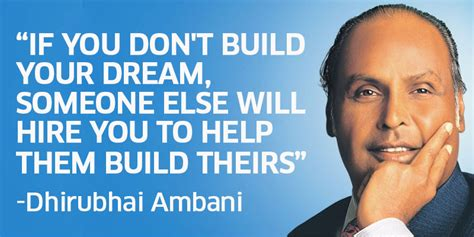 dhirubhai ambani biography in hindi video 13 inspiring quotes by dhirubhai ambani teaching you how