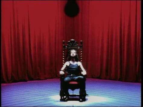 in your room depeche mode in your room depeche mode image 15893289 fanpop