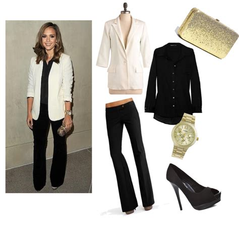 The Look For Less Alba get the look for less alba the fashionable