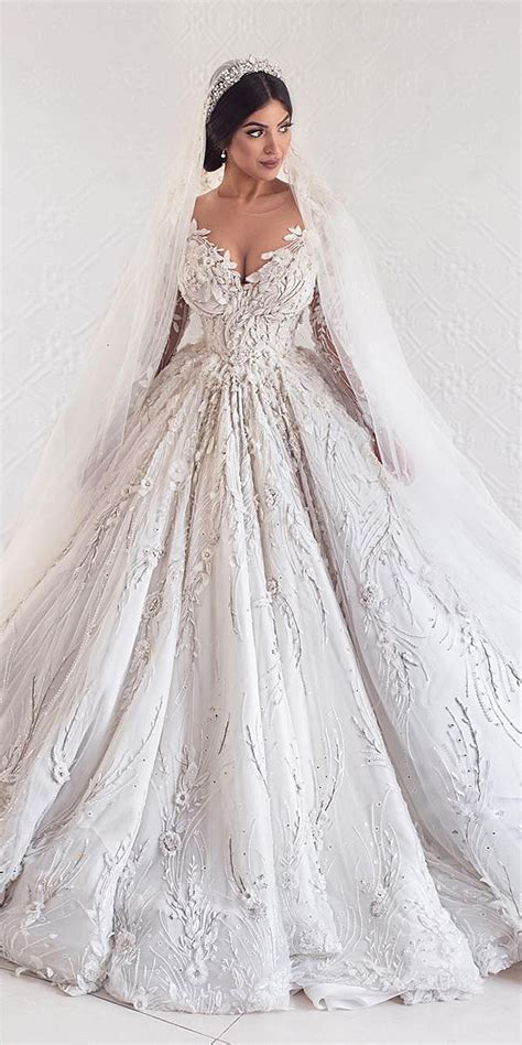 Azzaria Dress 9 pretty azzaria wedding dresses for you wedding dresses