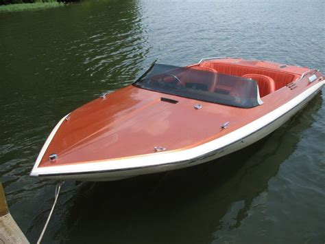 glastron boat dealers in nc glastron carlson cvx 18 1977 for sale for 2 500 boats