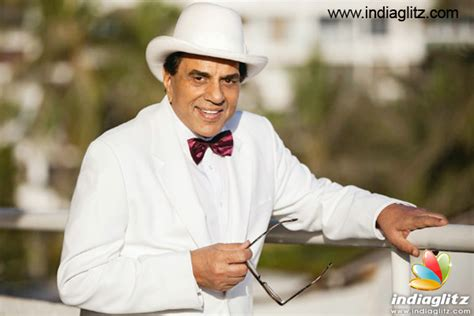 biography in hindi dharmendra dharmendra my life not worthy of biopic bollywood movie