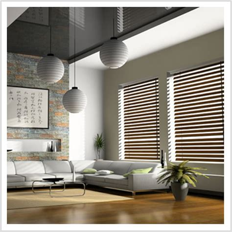 curtains gold coast buy blinds gold coast 28 images custom commercial and