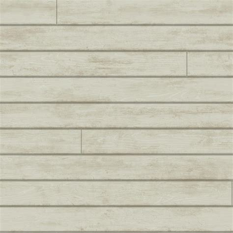 Thin Shiplap Boards Thin Shiplap Boards 28 Images Whitewashed Wood Faux