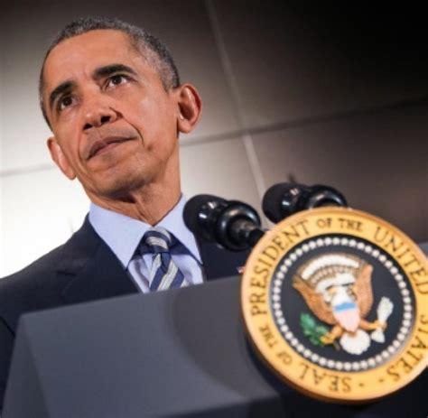 wann kommt obama nach deutschland pr 228 sident obama kommt ende april nach deutschland welt