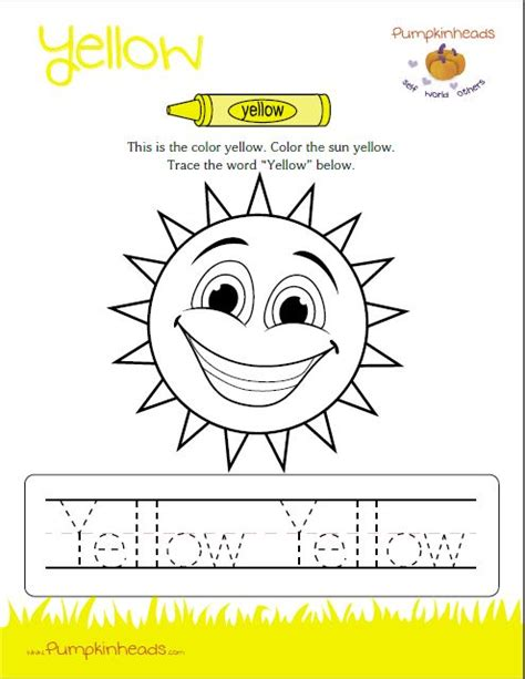 Education Worksheets Preschool by Check Out Our Worksheets For The Classroom And At Home