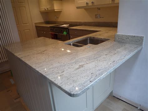 ideas for kitchen worktops 1000 images about granite worktop ideas on pinterest