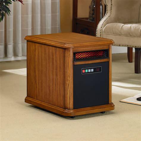 infrared heater reviews  garage sanctum