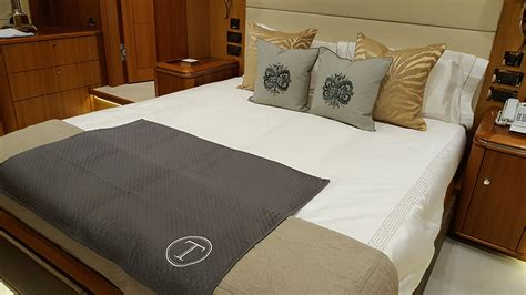 Bed Linens For Yachts Bedding Mats Bedding Sets Collections